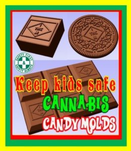 Marijuana / Pot / Cannabis candy chocolate wafer mold - Medical Marijuana THC safety symbol  Marijuana / Pot / Cannabis candy chocolate wafer mold - Medical Marijuana THC safety symbol  Marijuana / Pot / Cannabis candy chocolate wafer mold - Medical Marijuana THC safety symbol  Marijuana / Pot / Cannabis candy chocolate wafer mold - Medical Marijuana THC safety symbol  Marijuana / Pot / Cannabis candy chocolate wafer mold - Medical Marijuana THC safety symbol  Marijuana / Pot / Cannabis candy chocolate wafer mold - Medical Marijuana THC safety symbol  Marijuana / Pot / Cannabis candy chocolate wafer mold - Medical Marijuana THC safety symbol  Marijuana / Pot / Cannabis candy chocolate wafer mold - Medical Marijuana THC safety symbol  Marijuana / Pot / Cannabis candy chocolate wafer mold - Medical Marijuana THC safety symbol  Marijuana / Pot / Cannabis candy chocolate wafer mold - Medical Marijuana THC safety symbol  Marijuana / Pot / Cannabis candy chocolate wafer mold - Medical Marijuana THC safety symbol  Marijuana / Pot / Cannabis candy chocolate wafer mold - Medical Marijuana THC safety symbol  Marijuana / Pot / Cannabis candy chocolate wafer mold - Medical Marijuana THC safety symbol  Marijuana / Pot / Cannabis candy chocolate wafer mold - Medical Marijuana THC safety symbol  Marijuana / Pot / Cannabis candy chocolate wafer mold - Medical Marijuana THC safety symbol  Marijuana / Pot / Cannabis candy chocolate wafer mold - Medical Marijuana THC safety symbol  Marijuana / Pot / Cannabis candy chocolate wafer mold - Medical Marijuana THC safety symbol  Marijuana / Pot / Cannabis candy chocolate wafer mold - Medical Marijuana THC safety symbol  Marijuana / Pot / Cannabis candy chocolate wafer mold - Medical Marijuana THC safety symbol  Marijuana / Pot / Cannabis candy chocolate wafer mold - Medical Marijuana THC safety symbol  Marijuana / Pot / Cannabis candy chocolate wafer mold - Medical Marijuana THC safety symbol  Marijuana / Pot / Cannabis candy chocolate wafer mold - Medical Marijuana THC safety symbol  Marijuana / Pot / Cannabis candy chocolate wafer mold - Medical Marijuana THC safety symbol  Marijuana / Pot / Cannabis candy chocolate wafer mold - Medical Marijuana THC safety symbol  Marijuana / Pot / Cannabis candy chocolate wafer mold - Medical Marijuana THC safety symbol  Marijuana / Pot / Cannabis candy chocolate wafer mold - Medical Marijuana THC safety symbol  Marijuana / Pot / Cannabis candy chocolate wafer mold - Medical Marijuana THC safety symbol  Marijuana / Pot / Cannabis candy chocolate wafer mold - Medical Marijuana THC safety symbol  Marijuana / Pot / Cannabis candy chocolate wafer mold - Medical Marijuana THC safety symbol  Marijuana / Pot / Cannabis candy chocolate wafer mold - Medical Marijuana THC safety symbol  Marijuana / Pot / Cannabis candy chocolate wafer mold - Medical Marijuana THC safety symbol  Marijuana / Pot / Cannabis candy chocolate wafer mold - Medical Marijuana THC safety symbol  Marijuana / Pot / Cannabis candy chocolate wafer mold - Medical Marijuana THC safety symbol  Marijuana / Pot / Cannabis candy chocolate wafer mold - Medical Marijuana THC safety symbol  Marijuana / Pot / Cannabis candy chocolate wafer mold - Medical Marijuana THC safety symbol  Marijuana / Pot / Cannabis candy chocolate wafer mold - Medical Marijuana THC safety symbol  Marijuana / Pot / Cannabis candy chocolate wafer mold - Medical Marijuana THC safety symbol  Marijuana / Pot / Cannabis candy chocolate wafer mold - Medical Marijuana THC safety symbol  Marijuana / Pot / Cannabis candy chocolate wafer mold - Medical Marijuana THC safety symbol  Marijuana / Pot / Cannabis candy chocolate wafer mold - Medical Marijuana THC safety symbol  Marijuana / Pot / Cannabis candy chocolate wafer mold - Medical Marijuana THC safety symbol  Marijuana / Pot / Cannabis candy chocolate wafer mold - Medical Marijuana THC safety symbol  Marijuana / Pot / Cannabis candy chocolate wafer mold - Medical Marijuana THC safety symbol  Marijuana / Pot / Cannabis candy chocolate wafer mold - Medical Marijuana THC safety symbol  Marijuana / Pot / Cannabis candy chocolate wafer mold - Medical Marijuana THC safety symbol  Marijuana / Pot / Cannabis candy chocolate wafer mold - Medical Marijuana THC safety symbol  Marijuana / Pot / Cannabis candy chocolate wafer mold - Medical Marijuana THC safety symbol  Marijuana / Pot / Cannabis candy chocolate wafer mold - Medical Marijuana THC safety symbol