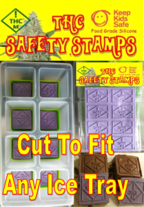 Marijuana / Pot / Cannabis candy chocolate wafer mold - Medical Marijuana THC safety symbol  Marijuana / Pot / Cannabis candy chocolate wafer mold - Medical Marijuana THC safety symbol  Marijuana / Pot / Cannabis candy chocolate wafer mold - Medical Marijuana THC safety symbol  Marijuana / Pot / Cannabis candy chocolate wafer mold - Medical Marijuana THC safety symbol  Marijuana / Pot / Cannabis candy chocolate wafer mold - Medical Marijuana THC safety symbol  Marijuana / Pot / Cannabis candy chocolate wafer mold - Medical Marijuana THC safety symbol  Marijuana / Pot / Cannabis candy chocolate wafer mold - Medical Marijuana THC safety symbol  Marijuana / Pot / Cannabis candy chocolate wafer mold - Medical Marijuana THC safety symbol  Marijuana / Pot / Cannabis candy chocolate wafer mold - Medical Marijuana THC safety symbol  Marijuana / Pot / Cannabis candy chocolate wafer mold - Medical Marijuana THC safety symbol  Marijuana / Pot / Cannabis candy chocolate wafer mold - Medical Marijuana THC safety symbol  Marijuana / Pot / Cannabis candy chocolate wafer mold - Medical Marijuana THC safety symbol  Marijuana / Pot / Cannabis candy chocolate wafer mold - Medical Marijuana THC safety symbol  Marijuana / Pot / Cannabis candy chocolate wafer mold - Medical Marijuana THC safety symbol  Marijuana / Pot / Cannabis candy chocolate wafer mold - Medical Marijuana THC safety symbol  Marijuana / Pot / Cannabis candy chocolate wafer mold - Medical Marijuana THC safety symbol  Marijuana / Pot / Cannabis candy chocolate wafer mold - Medical Marijuana THC safety symbol  Marijuana / Pot / Cannabis candy chocolate wafer mold - Medical Marijuana THC safety symbol  Marijuana / Pot / Cannabis candy chocolate wafer mold - Medical Marijuana THC safety symbol  Marijuana / Pot / Cannabis candy chocolate wafer mold - Medical Marijuana THC safety symbol  Marijuana / Pot / Cannabis candy chocolate wafer mold - Medical Marijuana THC safety symbol  Marijuana / Pot / Cannabis candy chocolate wafer mold - Medical Marijuana THC safety symbol  Marijuana / Pot / Cannabis candy chocolate wafer mold - Medical Marijuana THC safety symbol  Marijuana / Pot / Cannabis candy chocolate wafer mold - Medical Marijuana THC safety symbol  Marijuana / Pot / Cannabis candy chocolate wafer mold - Medical Marijuana THC safety symbol  Marijuana / Pot / Cannabis candy chocolate wafer mold - Medical Marijuana THC safety symbol